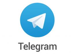 دومین کانال تلگرامی شفاسنتر راه اندازی شد